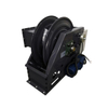 Stage cable reel | Studio cable reel | Concert cable reel EESC530D