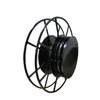 Spring loaded extension cord reel | Large cable reel ESSC990F