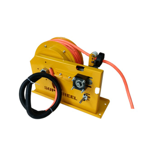 Electrical cord reel | USB cord reel AESC270D