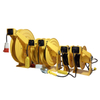 Retractable work light cord reel | 110v cable reel ASSC370D