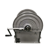 Cable reel storage | Retractable ethernet cable reel AMSC530D