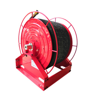 Hose reel heavy duty | The best hose reel AMSH1100D