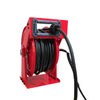 Wall mounted extension cord reel | Data cable reel ASSC370D